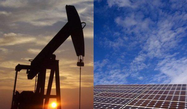 Een Aantal Mythes Die Rond Energie Blijven Hangen, Hoe Zit Dat Precies