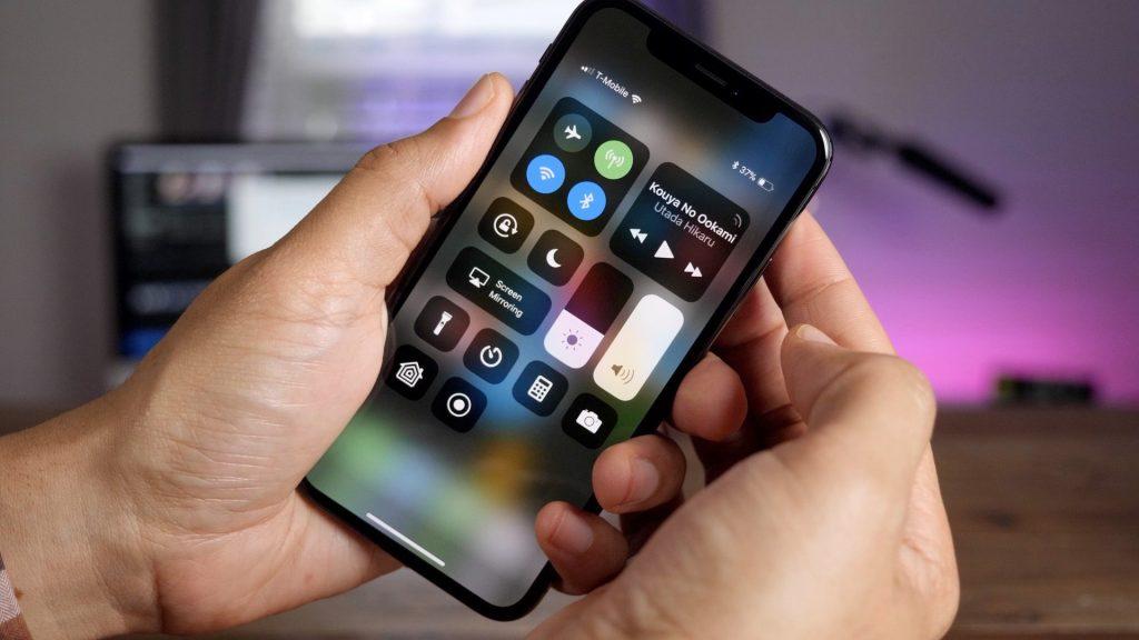 beste smartphone applicaties