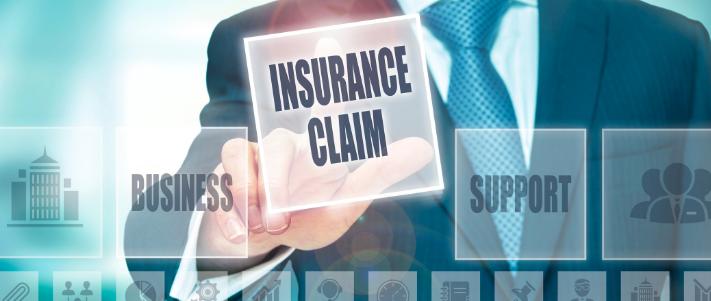 verzekering vergelijken in 2019