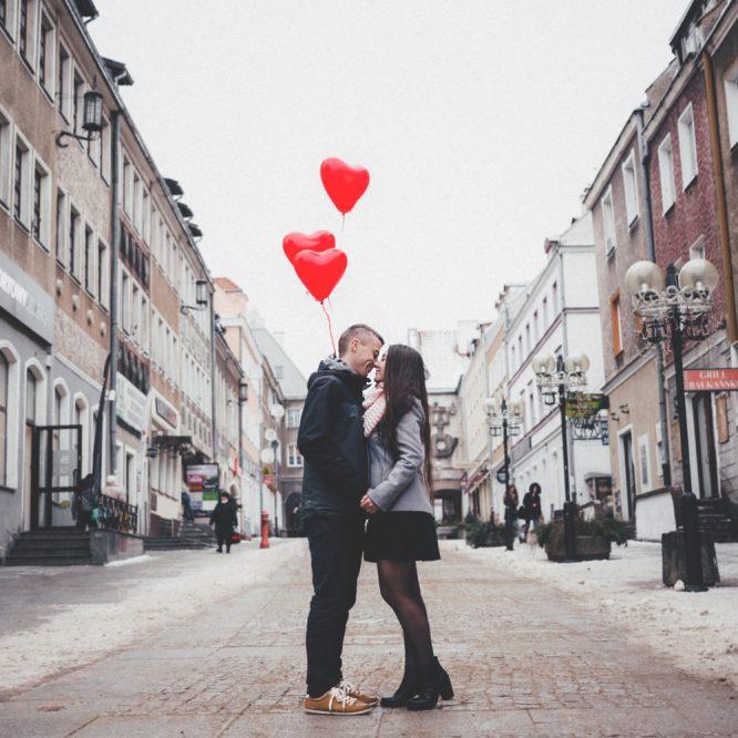 De Verschillende Datingsites Van Nederland, Welke Sites Passen Het Beste Bij Je Behoeften?