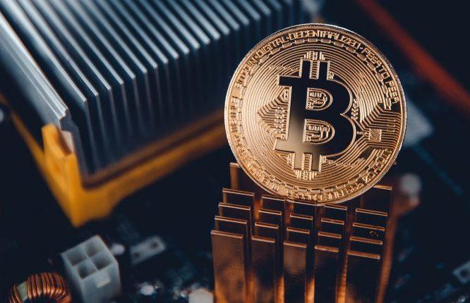 Hoe Je Snel Bitcoin Kunt Kopen, Wat Is De Meest Optimale Manier Om Te Kopen